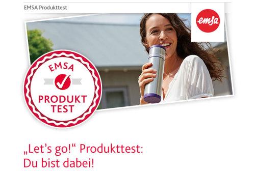 2015-06-emsa-produkttest-lets-go_head2