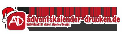 Logo-klein-shop