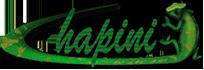 logo56828b59b7d92