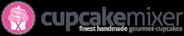 700-Cupcakemixer_Logo_Standard-Cupcakes_Quer_klein