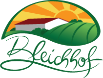 bleichhof-logo