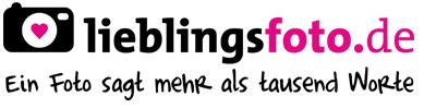 logo-lieblingsfoto