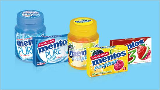 mentos-kaugummi-streifen-dragees-frisch-minze-frucht1-new