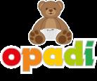 opadi_logo2_138x115