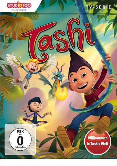 thumbnail_tashi_dvd1_2d_klein