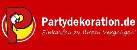 feestartikelen-logo4.png