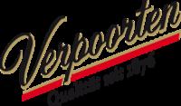 200px-verpoorten-logo