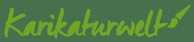 logo_karikaturwelt_green581f2b3582309
