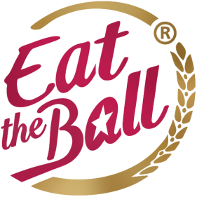 eat-the-ball-logo-lg