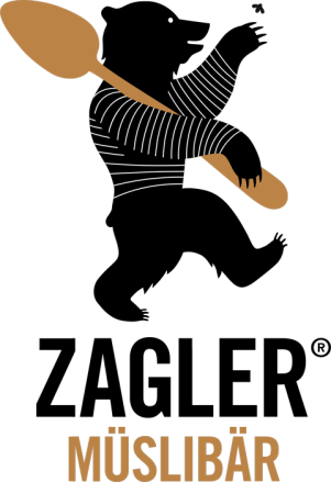 logo_baer_typo.png