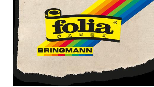 logo_folia_maxbringmann.png