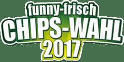 logo-chipswahl.png
