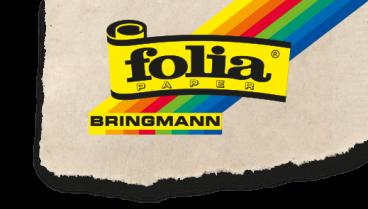 logo_folia_maxbringmann