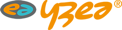 yzea-logo-signet