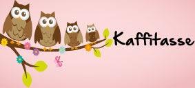 kaffitasse-logo-1456497349