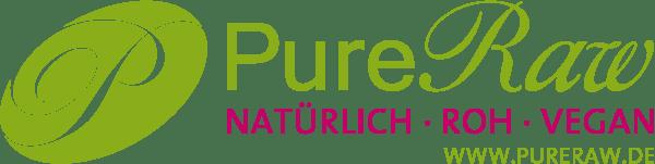 PureRaw_Logo_2013_quer