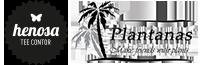 logo-henosa-plantanas