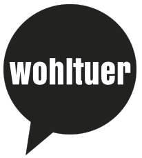 weblogo_wohltuer