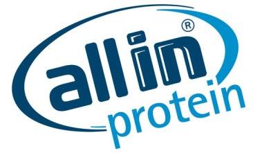 Allin_Logo.jpg