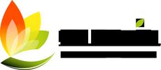 nuraia_logo.png
