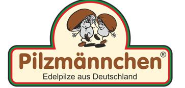 pilzmaennchen-logo.png