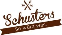 schusters-wurzerei-1409243921
