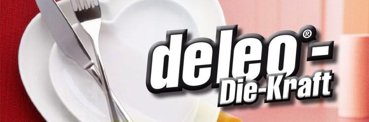 deleo_die_kraft.jpg