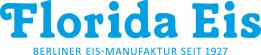 Florida-Eis-Logo