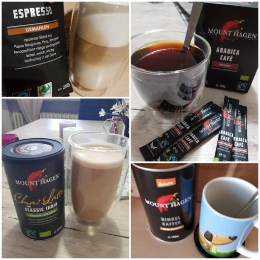 kaffee#.jpg