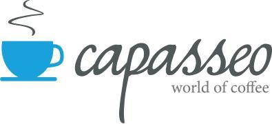 capasseo-logo5a16c8e41d3eb
