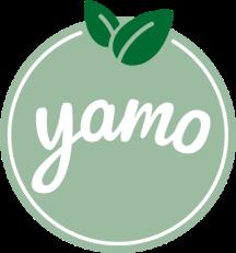 yamo_logo-31f2961ba466c9a5d3f9a1df1fbe0311