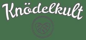 Knoedelkult_Logor.png