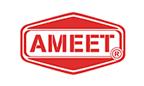 logo_ameet