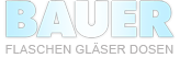 logo_flaschenbauer_neu