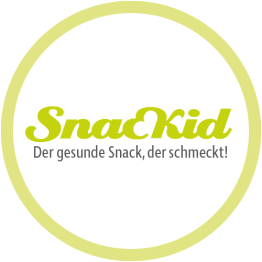 SnacKid_Logo.png