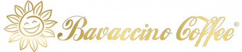 bavaccino-logo2