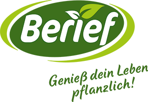 berief-logo.png