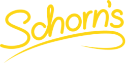 cropped-cropped-cropped-Logo_Schorns_ohneR_-e1465822384708