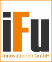 logo-iFu-200-170px.jpg