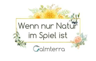Wenn_nur_Natur_im_Spiel_ist_low.png