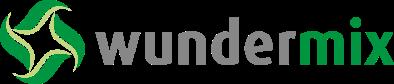 Wundermix-Logo-CMYK56df115f657cd.png