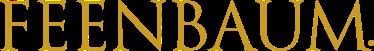 Feenbaum_Logo_nurText_NEU.png