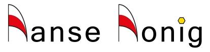 Hanse_Honig_Logo.jpg