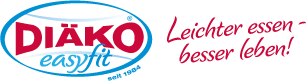 logo_diaeko.png