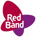redband-logo-150.png