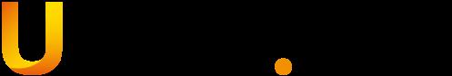 utryme_logo.png