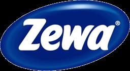 zewa-logo.png