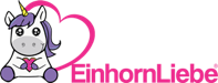 logo_450x