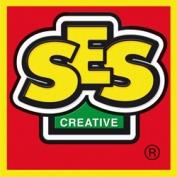 SES-creative.jpg