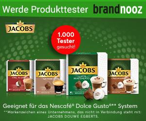 produkttest-jacobs-brandnooz-banner-300x250